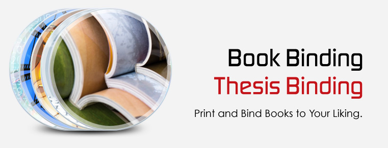 thesis binding services collection;governmentaljurisdictions Issuu is a digital publishing platform that makes it simple to publish magazines, catalogs, newspapers, books, and more online easily share your publications and get.