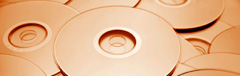 cd duplication services